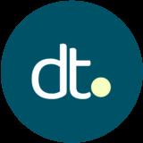 https://devntech.com/wp-content/uploads/2021/03/Circular-DNT-Logo-w-Blue-bg-160x160.png